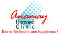 Anamay Homeo Clinic